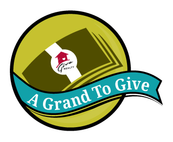 Grand To Give
