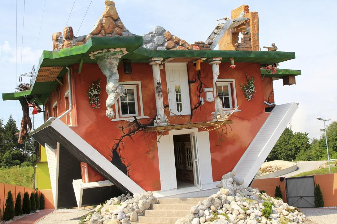flipped house (2)