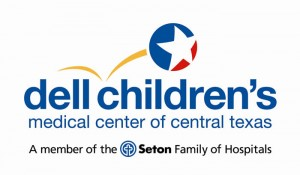 DellChildrensMedCenter