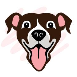 DogsOutLoudLogo