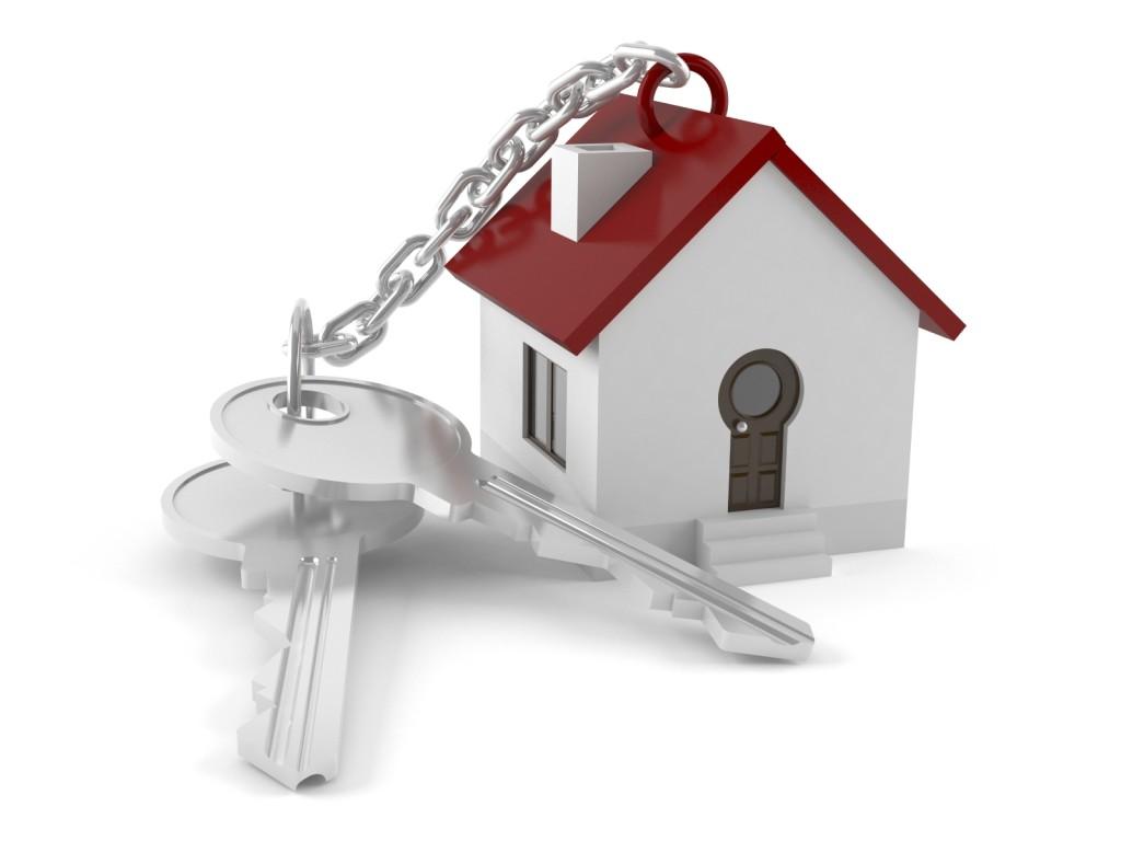House.key.AWG