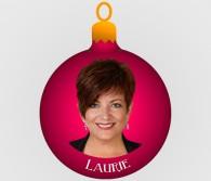 Laurie Loew