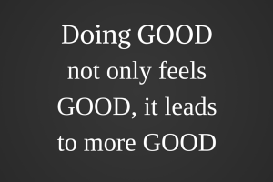 Good Vibes 1.21.15 (1)