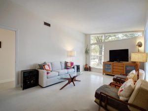 3000-pinecrest-dr-mls_size-005-47-family-kitchen-dining-394-1024x768-72dpi