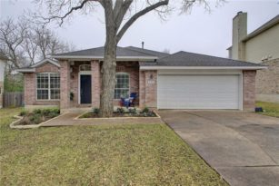 11125 Appletree Ln. – SOLD